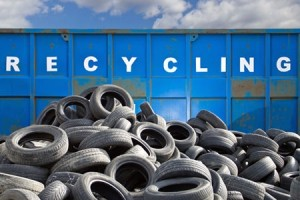 tire-recycling-nh